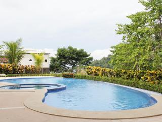 Beautiful Villa with A/C and Cleaning Service - Playa Conchal vacation rentals