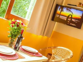 Serviced Apartment, in perfect location in Barra - Salvador vacation rentals