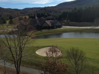 Winged Foot 'A' - Sky Valley vacation rentals