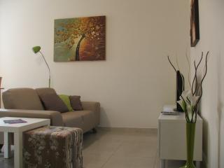 1 Bed. Central Apartment - Qawra vacation rentals