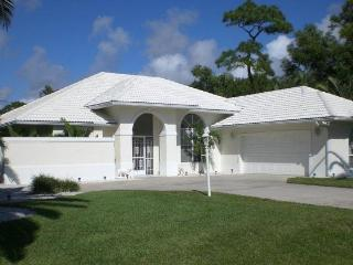 The Odyssey - Bonita Springs vacation rentals