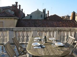 Ca Zanardi - Venice vacation rentals