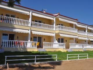 Perfect 2 bedroom Kinyra Condo with Internet Access - Kinyra vacation rentals