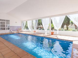 Los Caballos - Montejaque vacation rentals