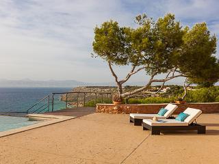 Puigderros - Cala Pi vacation rentals