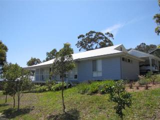Beautiful 3 bedroom Vacation Rental in Scotts Head - Scotts Head vacation rentals