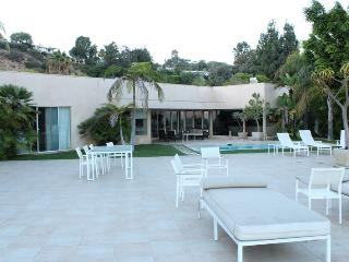 Lux 5 Bedroom w/ Ocean Views LA031 - Beverly Hills vacation rentals