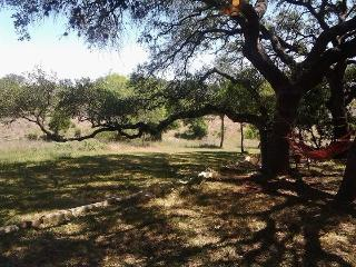 GRAND OPENING SPECIAL! $150/NT THRU FEBRUARY - Spicewood vacation rentals