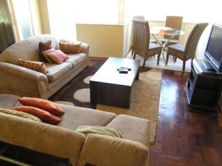 2 Eaton Square - Cape Town vacation rentals