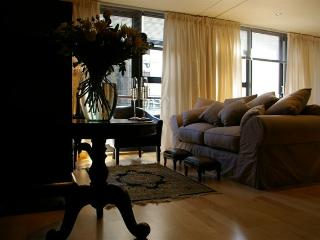 Beautiful Cape Town Condo rental with Microwave - Cape Town vacation rentals