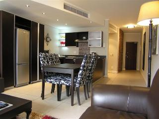 312 Rockwell - Cape Town vacation rentals