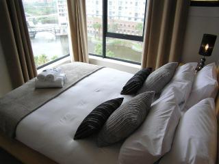 808 Manhattan - Century City vacation rentals