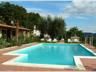 apartments near to Trasimeno Lake 826 - Perugia vacation rentals