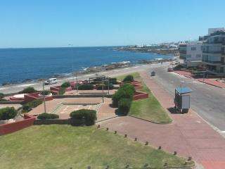 PUNTA DEL ESTE-MAGNIFICENT APART!!! - Punta del Este vacation rentals