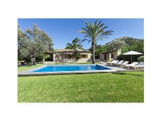 Casa Bravata - Pollenca vacation rentals