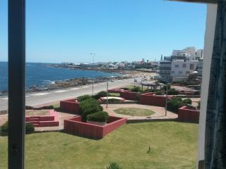 GREAT APARTMENT IN PUNTA DEL ESTE!! - Punta del Este vacation rentals