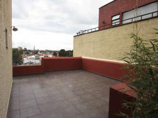 Teusaquillo Design Studio - Bogota vacation rentals