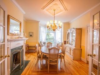 Heritage home  in the heart of downtown St. John's - Toronto vacation rentals