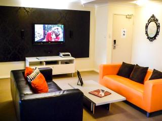 The Alfresco | Premier Short Term Accommodation - Perth vacation rentals