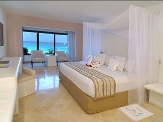 Lifestyle Grand Oasis Sens Adults Only  Resort - Cancun vacation rentals