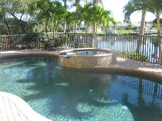 Thunderbird - Cape Coral vacation rentals