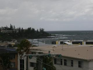 King's Row Apt 12 - Excellent Ocean View - Kings Beach vacation rentals