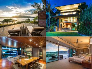 Yacht Club 6 - The Blue Marlin On Hamilton Island - Whitsunday Islands vacation rentals