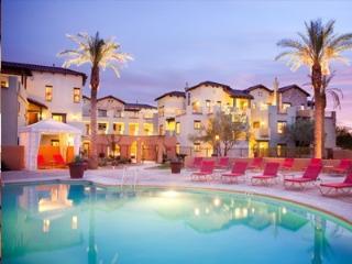Cibola Vista Resort And Spa - Peoria vacation rentals