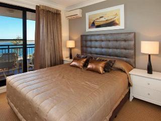 Broadwater Apartment 5 - Gold Coast vacation rentals