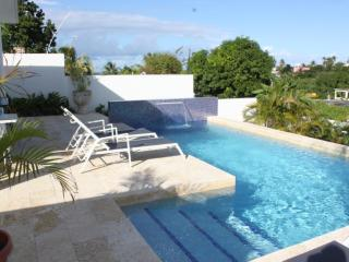 Oasis - Tropical Paradise and Walk to Town! - Vieques vacation rentals