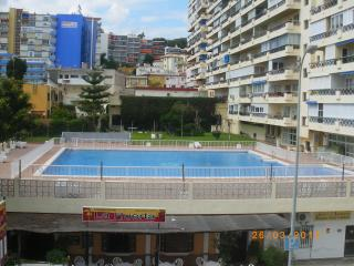 Apartment Nucleo Cristal - Torremolinos vacation rentals