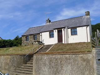 Holiday Cottage - Coastal View, Porthgain - Porthgain vacation rentals