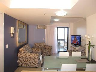 Two Bedroom Apartment 5 - Gold Coast vacation rentals