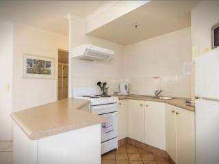 Family Apartment 2 - Gold Coast vacation rentals
