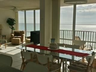 3 Bedroom with Breathtaking View at Edgewater - Panama City Beach vacation rentals