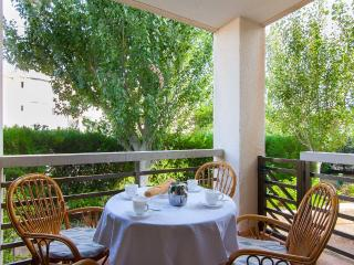Lledoner BA - Port de Pollenca vacation rentals