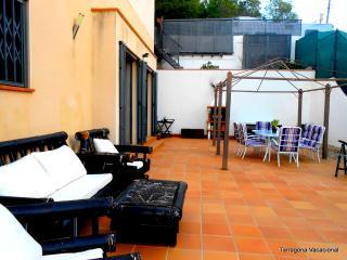 Villa BARCELONA , SITGES 10 PERSONAS - Canyelles vacation rentals