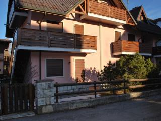 Chalet Cedrone 5 - Asiago vacation rentals
