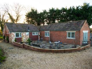 Lenton cottage, Lacock - Lacock vacation rentals
