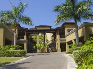 Vista Bahia Condominium Three Bedroom Suite - Playa Conchal vacation rentals