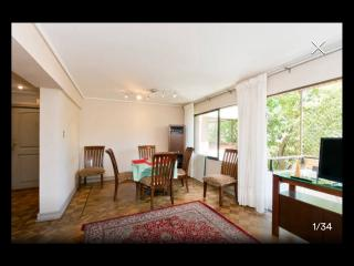 Safe and Calm place on Viña del Mar 10 pers. - Vina del Mar vacation rentals