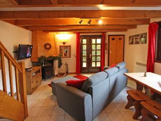 Apartment Taverner - Chamonix vacation rentals