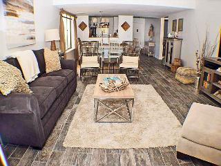 Courtside 94 - Updated Ground Floor 2 bedroom - Hilton Head vacation rentals