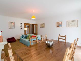 Perfect 2 bedroom Carrapateira Condo with Internet Access - Carrapateira vacation rentals