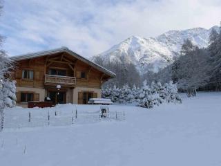 Chalet Melusine - Argentiere vacation rentals
