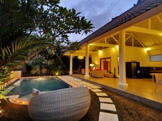 Villa Celina - Seminyak vacation rentals