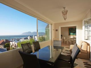 The Firmount - Kalk Bay vacation rentals