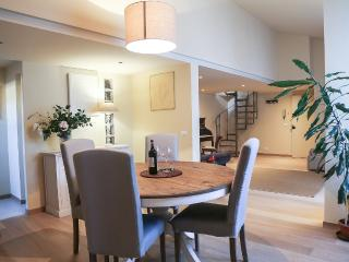 3 Bedroom Rental Apartment at Alfani in Florence - Florence vacation rentals