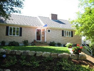43 Stetson Lane 124586 - Centerville vacation rentals