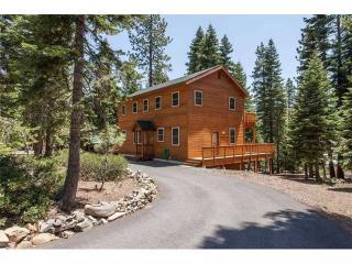 Cedar Lodge - Carnelian Bay vacation rentals
